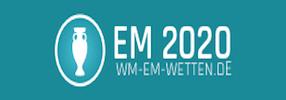 EM 2021 bei wm-em-wetten.de